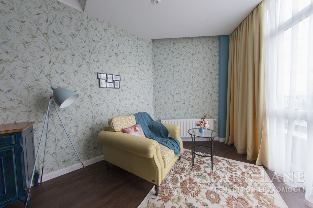 Квартира ул. Глубочицкая, 32б, Киев, Z-1891919 - Фото 17