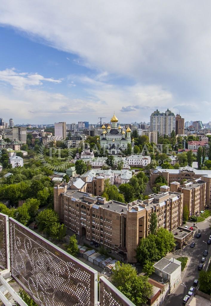 Квартира ул. Глубочицкая, 32б, Киев, Z-1891919 - Фото 42