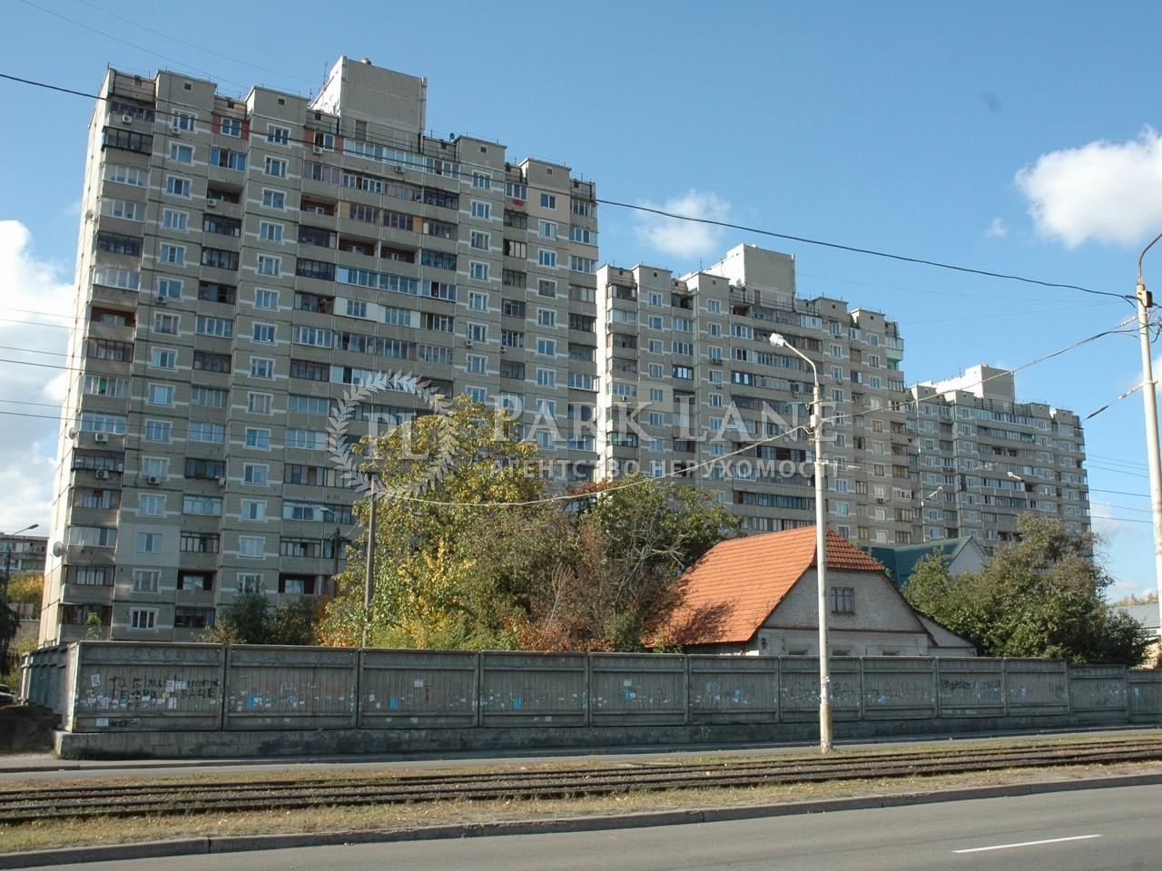 Квартира ул. Автозаводская, 71, Киев, A-97010 - Фото 11
