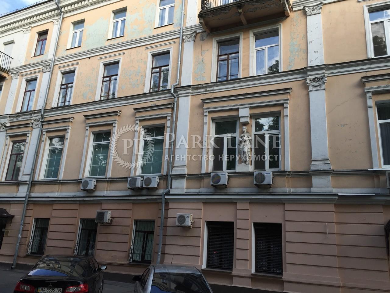 Квартира ул. Липская, 9а, Киев, J-13265 - Фото 18