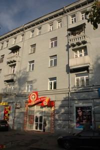Нежитлове приміщення, B-94091, Політехнічний пров., Київ - Фото 3