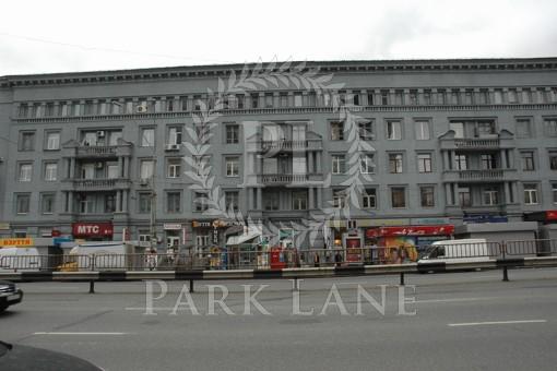 Квартира Политехнический пер., 1/33, Киев, B-94090 - Фото