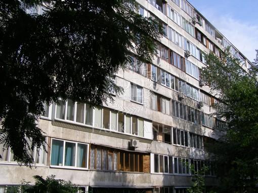 Квартира, Z-367885, 9