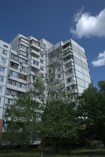 Квартира, R-12609, 39а
