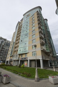 Квартира C-93235, Зверинецкая, 59, Киев - Фото 2