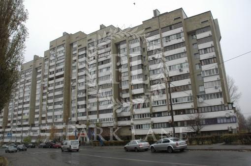 Квартира Стадионная, 6, Киев, Z-769099 - Фото