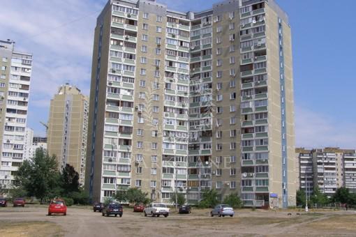 Квартира, Z-606161, 14