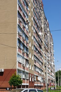 Квартира R-39803, Леваневского, 7, Киев - Фото 5