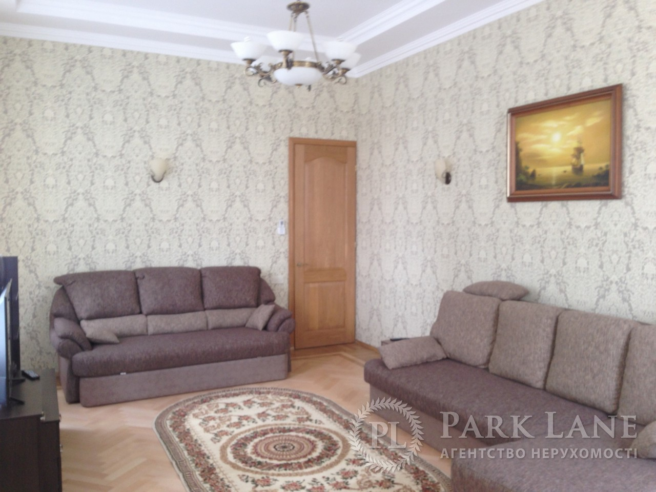 Квартира B-92094, Эспланадная, 2, Киев - Фото 5