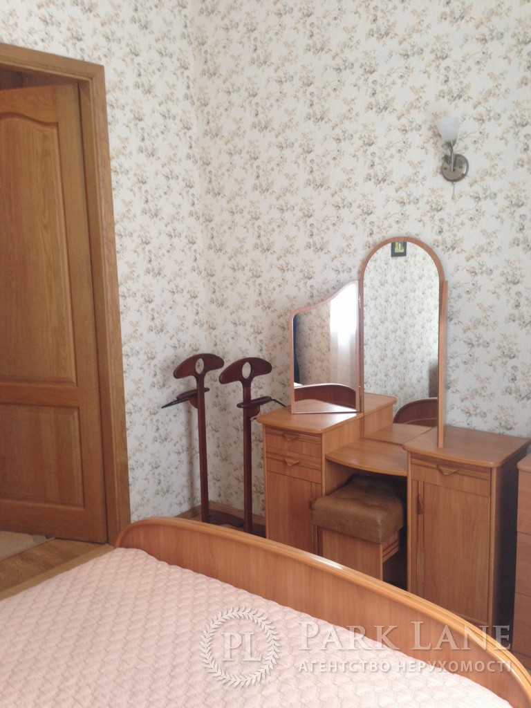 Квартира B-92094, Эспланадная, 2, Киев - Фото 8