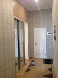 Квартира B-92094, Эспланадная, 2, Киев - Фото 12