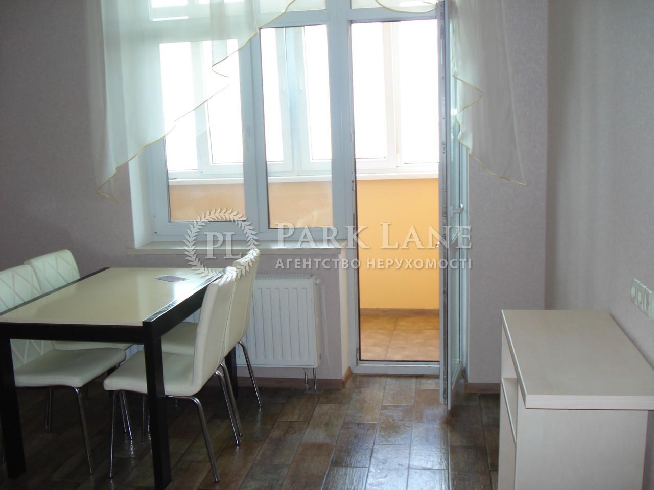 Квартира ул. Соломенская, 15а, Киев, X-32200 - Фото 9
