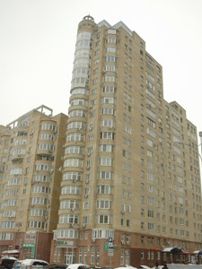 Квартира L-25183, Никольско-Слободская, 2б, Киев - Фото 5