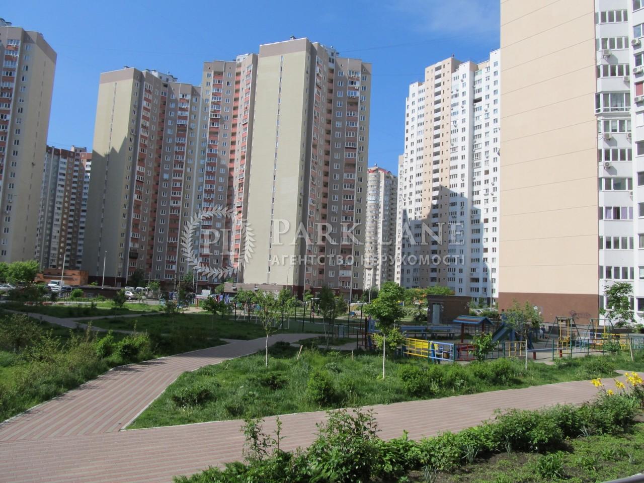 Квартира вул. Урлівська, 38а, Київ, D-35767 - Фото 3