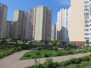 Квартира K-31067, Урлівська, 38а, Київ - Фото 5