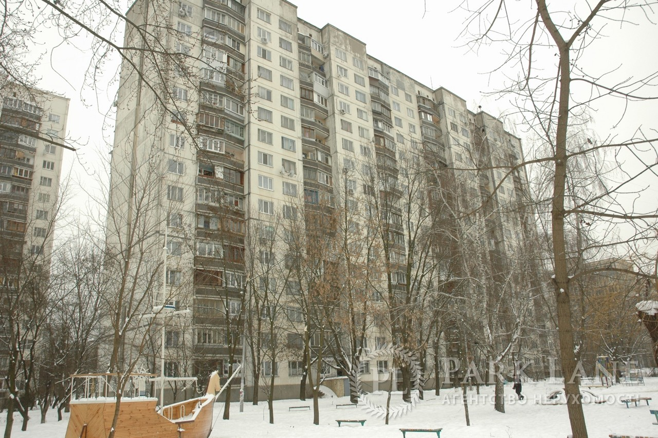 Квартира ул. Челябинская, 19, Киев, N-6540 - Фото 8