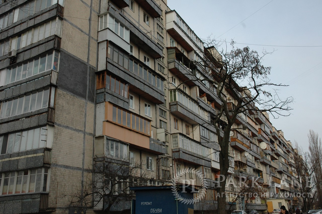 Квартира ул. Миколайчука Ивана (Серафимовича), 19, Киев, Z-791366 - Фото 2