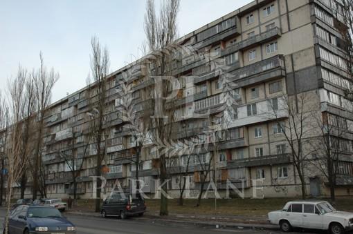 Apartment, Z-628007, 19