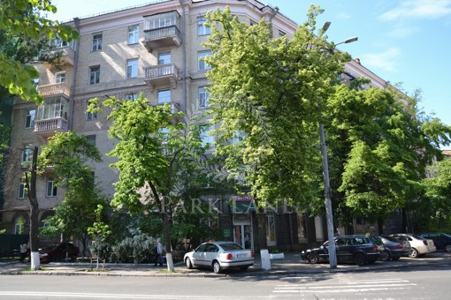 Apartment Liuteranska, 30, Kyiv, R-32890 - Photo