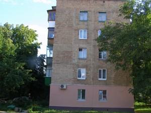 Квартира Z-804041, Вышгородская, 48б, Киев - Фото 2