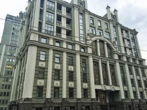 Квартира I-31818, Гончара Олеся, 35, Киев - Фото 1