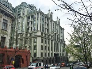 Квартира I-31818, Гончара Олеся, 35, Киев - Фото 3