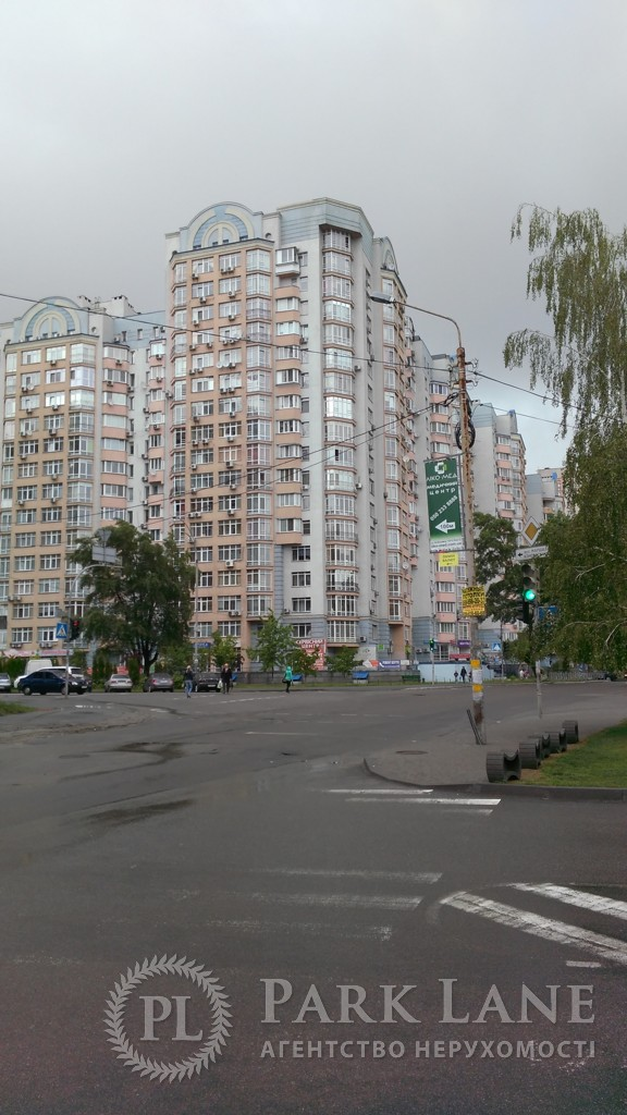 Квартира ул. Ломоносова, 60/5, Киев, B-94344 - Фото 9