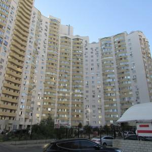 Квартира K-25432, Дніпровська наб., 19в, Київ - Фото 4