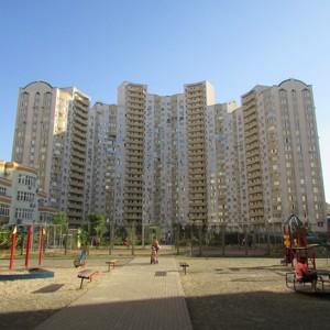 Квартира K-25432, Дніпровська наб., 19в, Київ - Фото 3