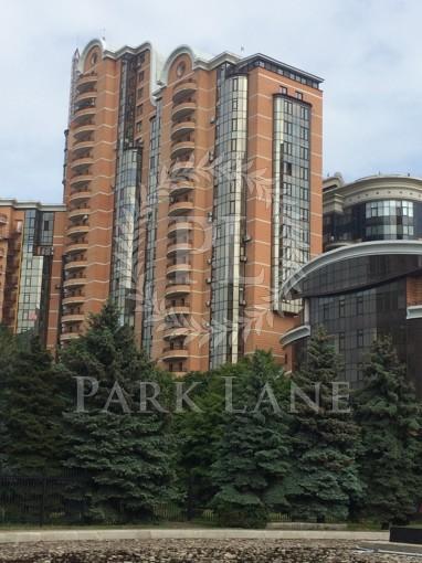 Квартира Старонаводницкая, 4в, Киев, Z-560860 - Фото