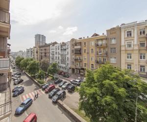 Квартира N-6205, Антоновича (Горького), 17, Киев - Фото 44