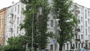 Коммерческая недвижимость, Z-1058821, Тарасовская, Голосеевский район