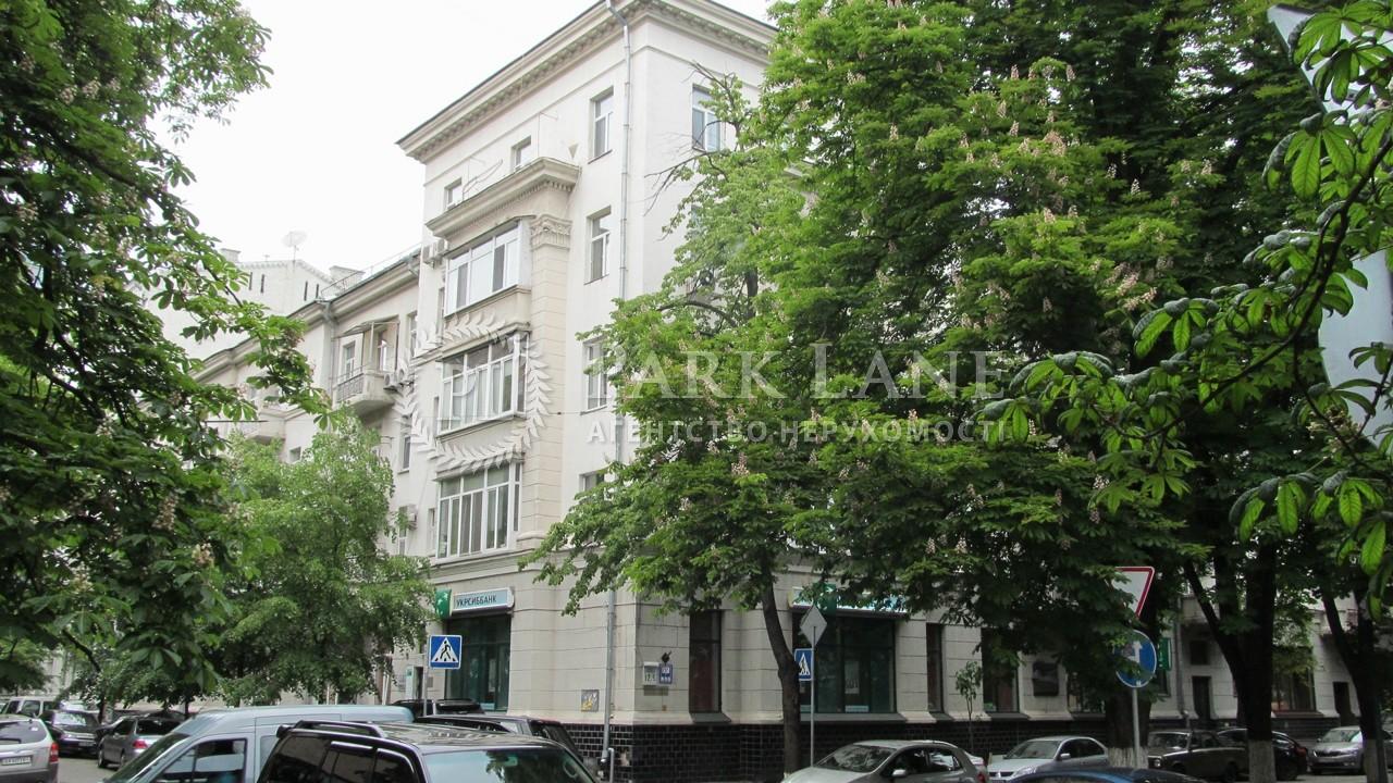 Квартира ул. Липская, 12/5, Киев, Z-1102854 - Фото 3