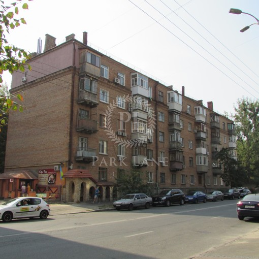 Квартира, Z-1254776, 7