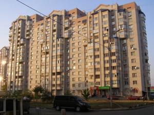 Квартира, Z-1800809, Днепровский, Алма-Атинская