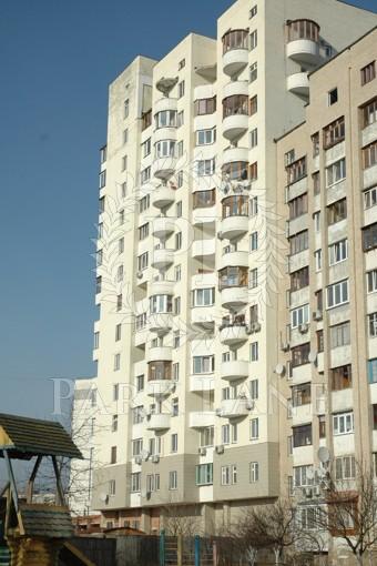 Квартира, Z-1372254, 34а