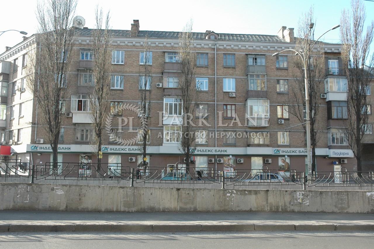 Квартира Воздухофлотский просп., 50/2, Киев, M-38842 - Фото 10