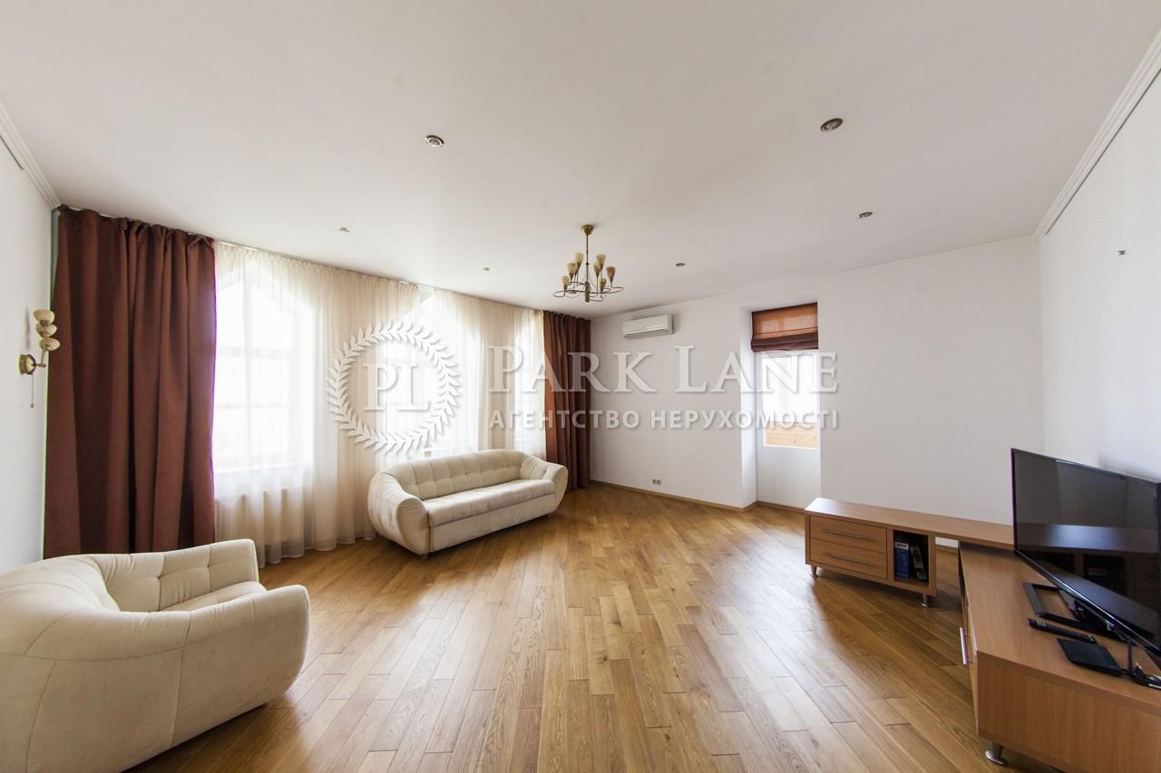 Квартира ул. Гончара Олеся, 26, Киев, K-6843 - Фото 8