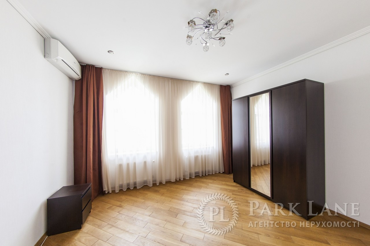Квартира вул. Гончара О., 26, Київ, K-6843 - Фото 11
