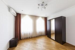Квартира K-6843, Гончара Олеся, 26, Киев - Фото 12