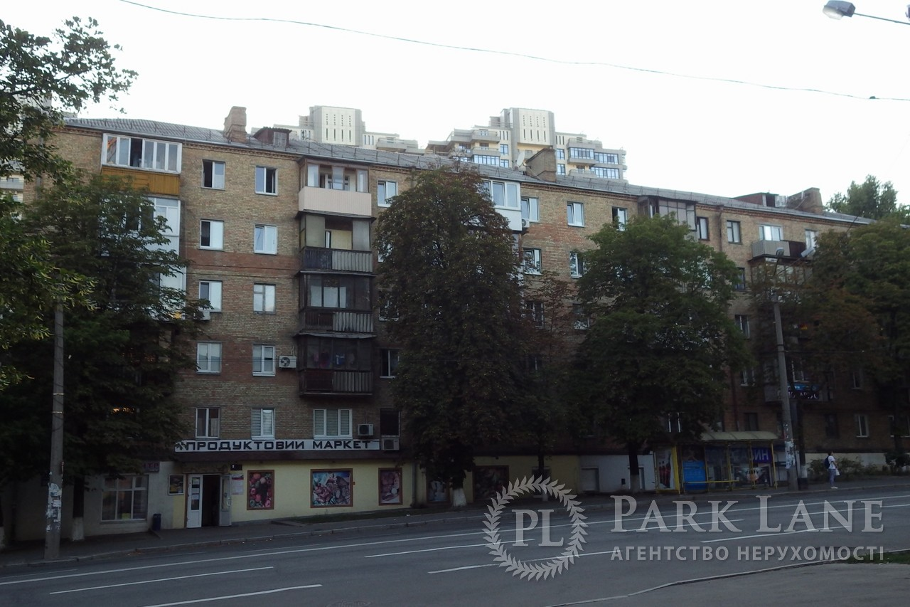 Квартира ул. Бойчука Михаила (Киквидзе), 20, Киев, M-12825 - Фото 1