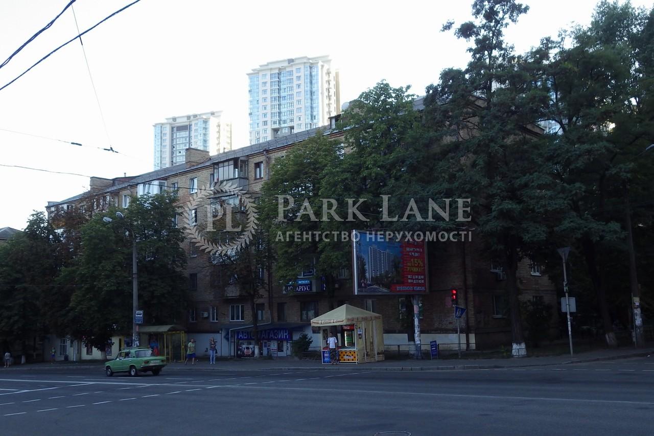 Квартира ул. Бойчука Михаила (Киквидзе), 20, Киев, M-12825 - Фото 20