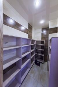 Квартира K-6843, Гончара Олеся, 26, Киев - Фото 28