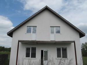 Дом N-15409, Молодежная, Иванковичи - Фото 8