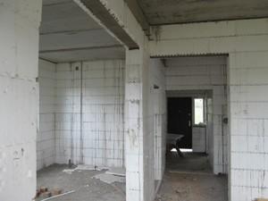 Дом N-15409, Молодежная, Иванковичи - Фото 22