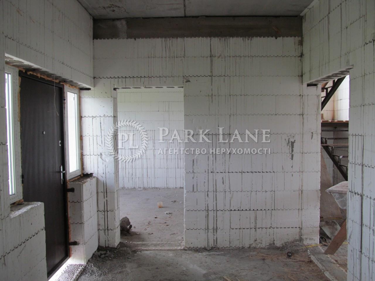 Дом N-15409, Молодежная, Иванковичи - Фото 23