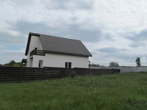 Дом N-15409, Молодежная, Иванковичи - Фото 6