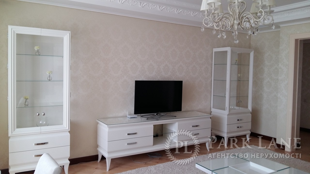 Квартира ул. Институтская, 18а, Киев, D-24499 - Фото 7