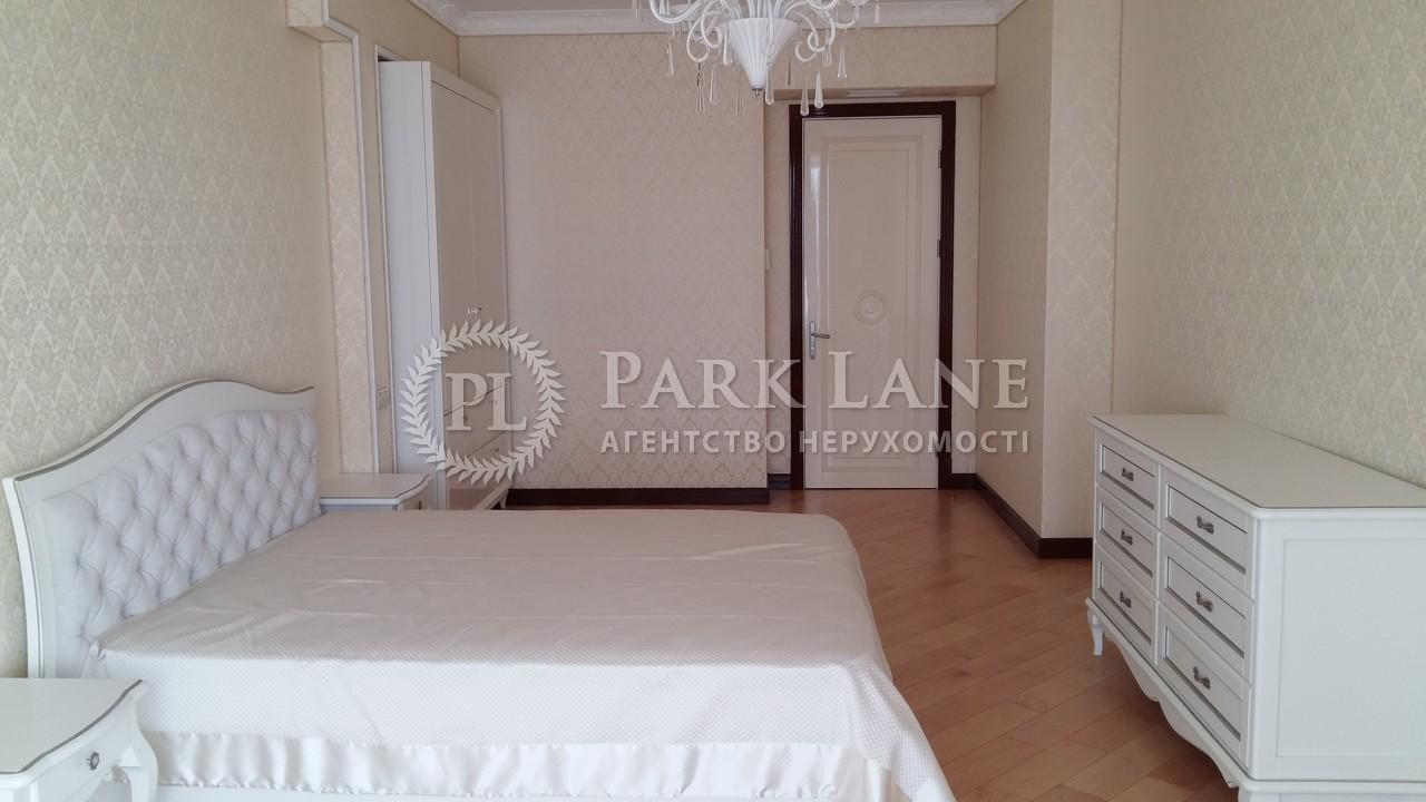 Квартира ул. Институтская, 18а, Киев, D-24499 - Фото 8