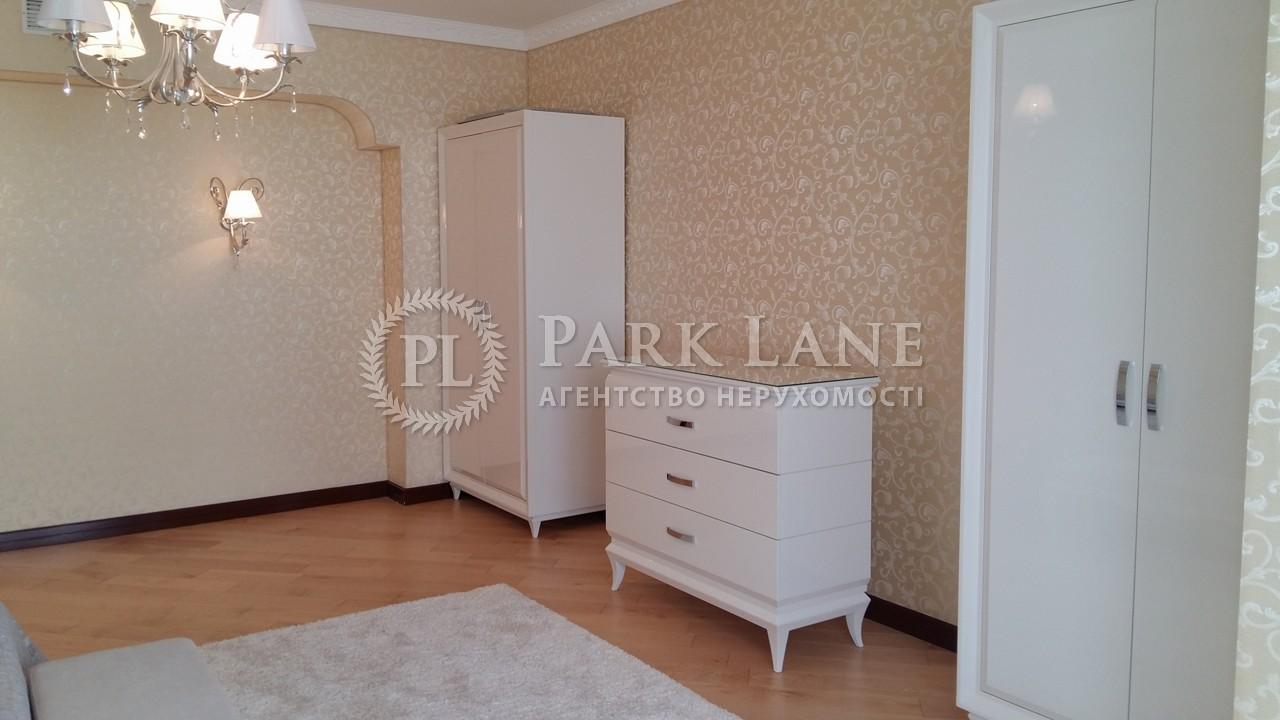 Квартира ул. Институтская, 18а, Киев, D-24499 - Фото 16